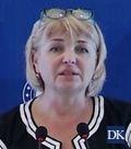 Івлєва Наталія Петрівна, Семінар Вебінар Практикум Конференція