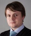 Куценко Антон, конференція