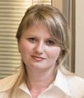 Кияшко Олена, семинар вебинар тренинг
