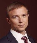 Кислий Тарас Федорович, семінар вебінар практикум для юриста адвоката