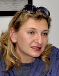 Потопальська Тетяна, семінар для бухгалтера фінансового директора