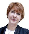 Самарченко Елена Романовна, Семинар Вебинар Практикум Конференция