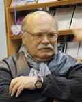 Теньков Сергій Опанасович, семінар, вебінар, конференція, круглий стіл