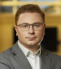 Яськів Богдан, семінар, вебінар, конференція