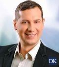 Карпов Леонід, семінар для бухгалтера фінансового директора