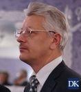 Кобилянський Віктор Ананійович