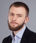Короза Дмитро, семинар вебинар тренинг