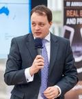 Кисіль Владислав Семінар Вебінар Практикум Конференція