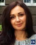 Мартинюк Олена Антонівна, семінар, вебінар, конференція